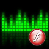 Flash. AS3. How to set sound OFF by default Flash.