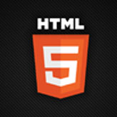 html5-tags-featured