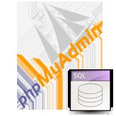phpMyAdmin_How_to_import_sample_data_dump_file_via_phpMyAdmin_tool-fi