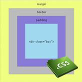 css-box-model-feat