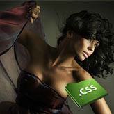 CSS. Propiedad de fondo