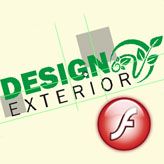 flash-replace-text-logo-with-image-feat