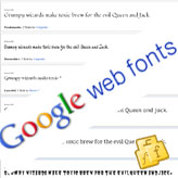 googe-webfonts-feat