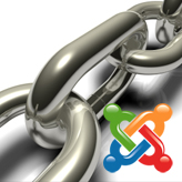Joomla 3.x. How to create cross-articles links