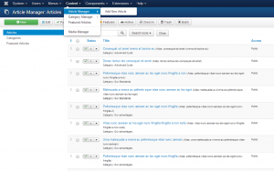 joomla_3.how_to_create_cross-articles_links_1