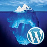 WordPress. Wie arbeitet man mit den versteckten Widgets