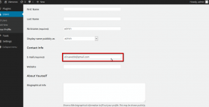 Wordpress_How_to_change_default_gravatar_image_with_custom_one-3