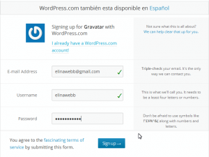 Wordpress_How_to_change_default_gravatar_image_with_custom_one-6