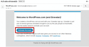 Wordpress_How_to_change_default_gravatar_image_with_custom_one-8