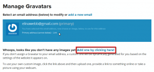 Wordpress_How_to_change_default_gravatar_image_with_custom_one-9
