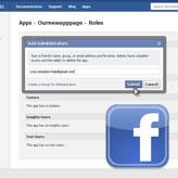facebook-app-add-admin-feature