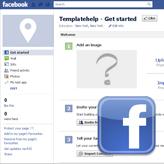 facebook-change-landing-page-1