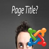 joomla-browser-page-title-feat