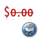 VirtueMart. Zero product prices issue