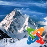 """Joomla K2 Troubleshooter. Error """"The Name or Email Address you typed is already  in use!"""""""