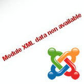 "Joomla Troubleshooter. How to fix ""Module XML data not available"""