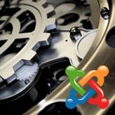 Joomla 2.5. Theme installation