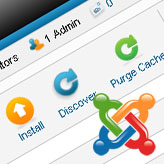 Joomla Troubleshooter. Alternative template installation methods