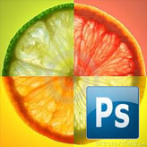 Photoshop Troubleshooter. I can not see slices
