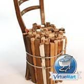 VirtueMart 1.x. How to install Joomla, VirtueMart and template using VirtueMart bundle