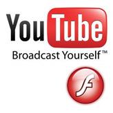 XML Flash. Wie bettet man ein YouTube Video im Template ein