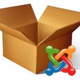 joomla-fullpackage-godaddy