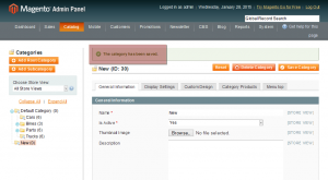 magento_troubleshooter_missing_categories_2