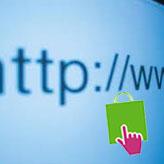 presta-change-logo-url-feat