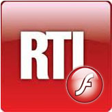 rtl-flash-feat