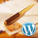 WordPress. How to set a default editing mode