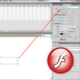 XML Flash. General Editing (Remove text, images, links, add text areas)