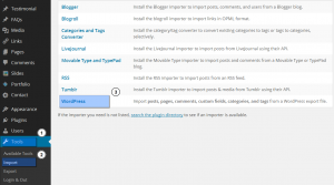 WordPress_How_to_install_template_over_existing_website_2