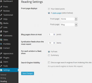 WordPress_How_to_install_template_over_existing_website_6