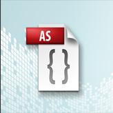 XML Flash. Wie erstellt man einen Button und verknüpft ihn mit einer URL (AS3)