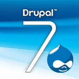 Drupal. How to add special characters in Cufon fonts