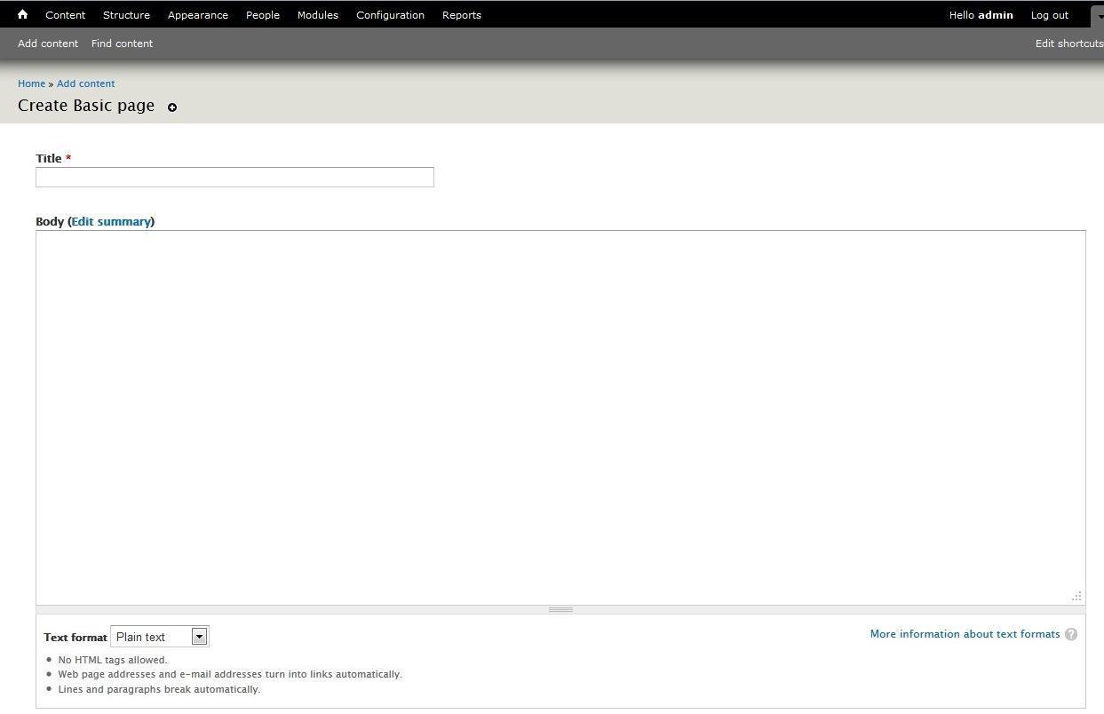 Swishmax 2 как сделать меню для сайта виртуальный сервер как использовать