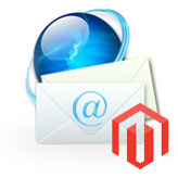 magento_edit_contacts_page