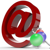 osCommerce. How to edit registration and order confirmation emails