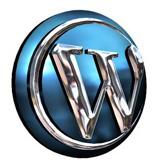 WordPress. Wie kann man den ganzen Artikel anstatt seines Auszugs darstellen