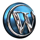 WordPress. How to display full post instead of it's excerpt.