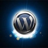 WordPress. Wie man die Vorlage über bestehende Webseite installiert