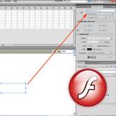 XML Flash. Image Links