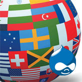 Drupal7_how_to_addl_new_language