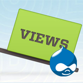 Drupal 7. How to use Views module and edit/configure it