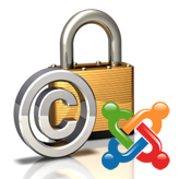 joomla25_copyright_information_changing
