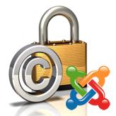 joomla25_copyright_information_changing