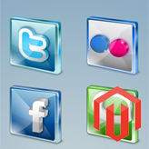 magento_how_to_edit_social_icon_block
