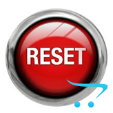 OpenCart 2.x. How to reset admin panel login details