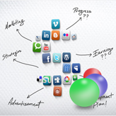 osCommerce_how_to_edit_socialicons