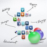 osCommerce. ¿Cómo editar los iconos sociales?